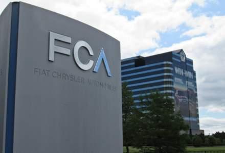 Ford, General Motors şi Fiat Chrysler închid fabricile din SUA din cauza coronavirusului