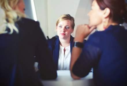 De ce e important să participi la târguri de joburi atunci când ești student