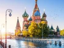 Coronavirus: Rusia a anunţat...