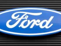 General Motors şi Ford vor să...
