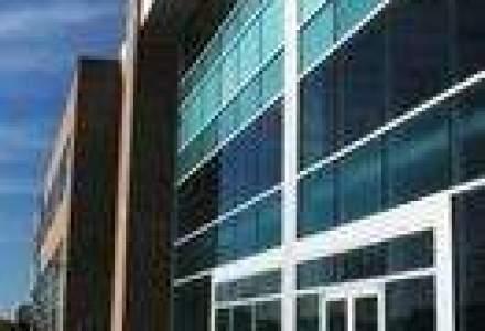 CBRE: Piata logistica ramane stabila in fata crizei economice