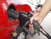 Pretul petrolului urca pana...