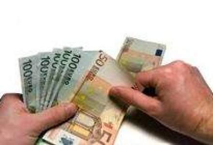 Grupurile auto accelereaza pe piata financiara romaneasca