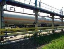 Firma Energy Bio Chemicals,...