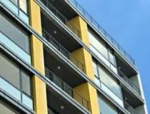 5 mituri despre apartamentele...