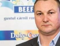 Doly-Com: Fermierii romani ar...