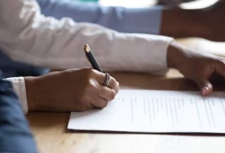 UNTRR solicită Guvernului, BNR şi ASF suspendarea pentru 3 luni a plăţii finanţărilor