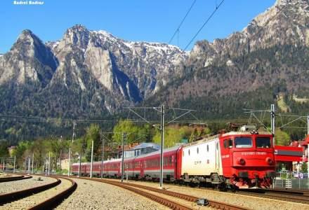 COVID-19  CFR Călători modifică regulile de rezervare a locurilor în trenuri pentru asigurarea protecției călătorilor pe perioada stării de urgență