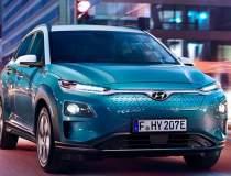 Hyundai și Kia suspendă...