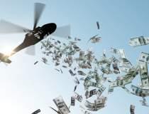 "CORONAVIRUS | Ideea de ""bani..."