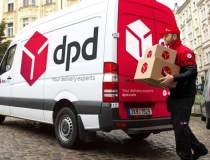 DPD: Oamenii comandă...