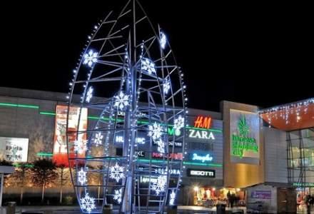 Coronavirus | Băneasa Shopping City se închide în perioada 23 martie - 16 aprilie; rămân deschise hypermarketul Carrefour şi farmaciile