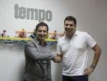 Kinecto intra in grupul Tempo
