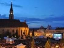 Primaria Cluj-Napoca vrea sa...