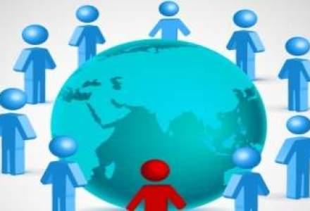 Studiul care il contrazice pe Ponta: 4 din 5 tineri vor sa plece peste hotare pentru mai multi bani