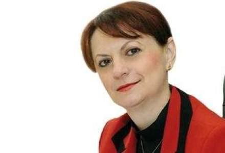 Mariana Diaconescu, Asirom: Asigurarile au devenit o necesitate