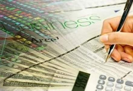 Compania Vulcan, in insolventa, are datorii de 193 milioane lei