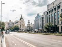 COVID-19 | Spania...