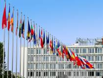 România a activat derogarea...