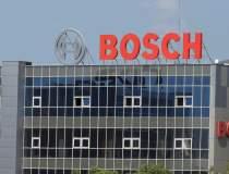 Deși unitățile Bosch...