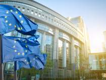 UE a suspendat Pactul de...