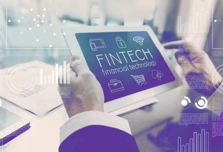 """Dincolo de """"noi vs. ei"""". Cum sprijină parteneriatul dintre bănci și fintech-uri societatea"""