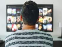 COVID-19 | Netflix donează...
