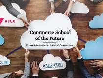 Commerce School of the...