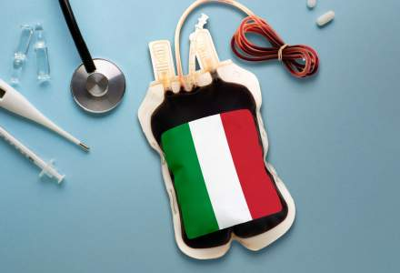 Coronavirus   Solidaritate: Cuba trimite în Italia o echipă de 52 de medici și asistente