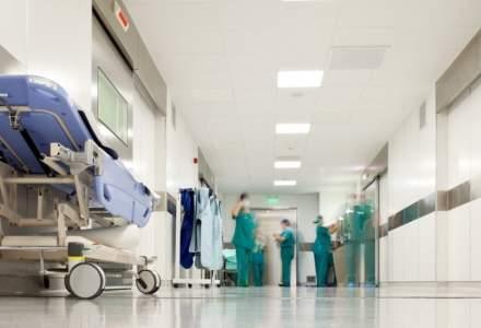 Un medic de la Universitar acuză val de erori în tratarea pacientului confirmat mult prea târziu cu COVID-19: Nu ne-a sunat DSP, nimeni