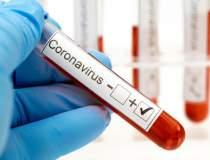 Coronavirus   Spania a...