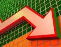 S&P affirms Transelectrica...