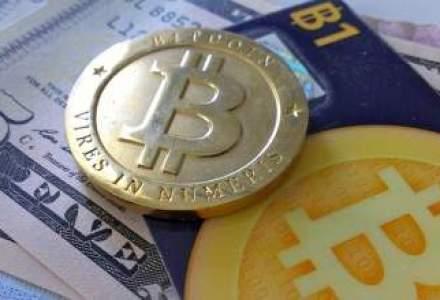 """SUA da in judecata un """"Bernard Madoff"""" al monedei virtuale bitcoin pentru o frauda de 4,5 mil.dolari"""