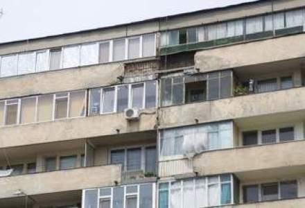 Guvernul ar putea suplimenta plafonul garantiilor pentru Prima Casa