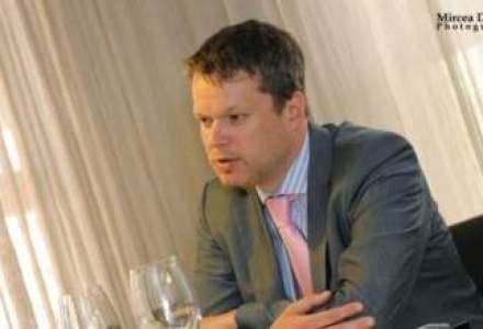 Klomp, JLL: Inventivitatea este cuvantul de ordine in 2013