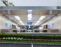 Fosti angajati Apple cheama...