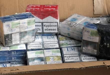 CORONAVIRUS   5 reguli pentru a te feri de contrabandă sau produse contrafăcute
