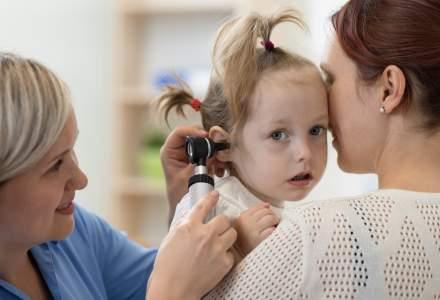 Medicii de familie din Suceava vor acorda consultaţii doar pentru cazurile de urgenţă prin telefon, SMS, e-mail, WhatsApp
