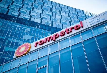 Rompetrol - KMG International donează carburant pentru transportul medical de urgență și achiziționează 2.500 de teste