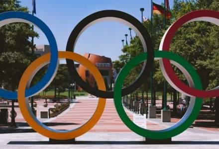 COVID-19   Jocurile Olimpice de vară 2020 de la Tokyo vor fi AMÂNATE cu un an
