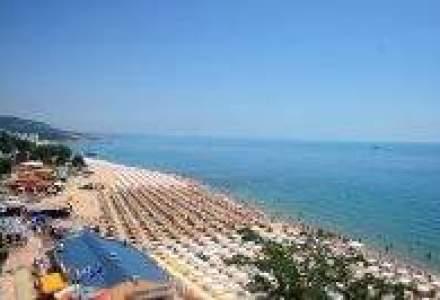 Doua proiecte pe litoralul bulgar, scoase la vanzare pentru 50 mil. euro