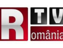 Romania TV, somata public de...