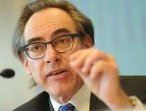 Wimmer, BCR: Bancile vor fi...