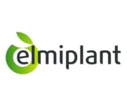 Proprietarul Elmiplant si-a majorat afacerile cu 3,8% in primul semestru