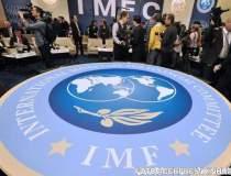 Misiunea FMI a dat unda verde...
