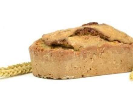 Marii retaileri promit sa scada pretul painii corespunzator cu reducerea TVA