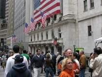 Economia americana a urcat...