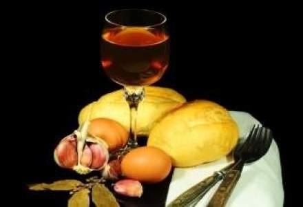 Guvernul vrea sa dribleze legile fiscalitatii: pariaza pe reducerea evaziunii la paine, cu pretul incurajarii evaziunii la alcool