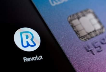 FinTech-ul Revolut își lansează oficial serviciile în Statele Unite ale Americii