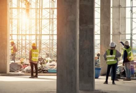 Dezvoltatorii imobiliari: Continuarea activității în șantiere este esențială. Cumpărătorii trebuie să se ferească de știri false
